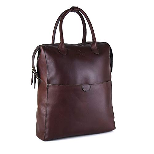 pañalera guess fabricante AG LEATHER