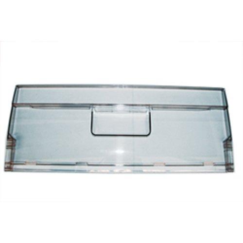 Gorenje Réfrigérateur Congélateur avant panier