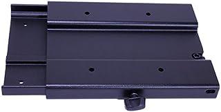 Minn Kota 1854035 MKA-16-03 AP/PD Quick-Release Bracket, Black
