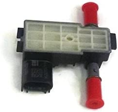 13577429 sold out All items free shipping SENSOR 3.682