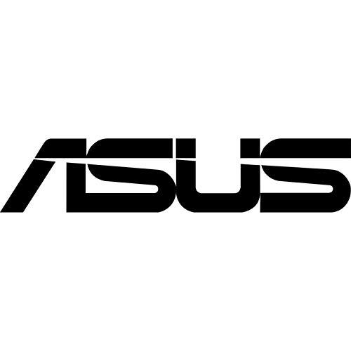 Price comparison product image ASUS - Adaptateur secteur - 45 Watt - pour 14,  15,  ExpertBook P1510,  P15,  R409,  VivoBook 14,  15,  17,  ZenBook Flip 14