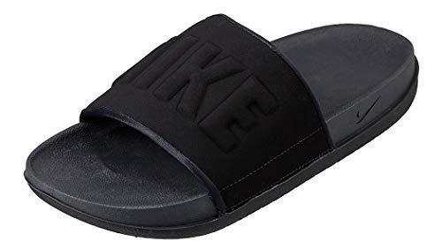 NIKE Offcourt Slide, Sneaker Hombre