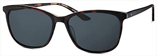 Humphrey's Kunststoff Sonnenbrille 588133-50
