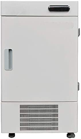 Triden Systems F586 Ultra High quality In a popularity Low ULT Freeze Temperature Upright Lab
