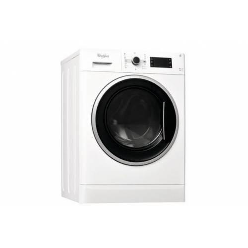 Whirlpool WWDC9716