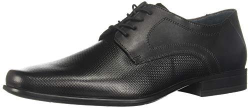 Lista de Zapatos Negros , tabla con los diez mejores. 6