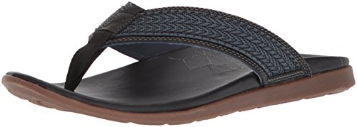 Chaco Men's Marshall Flip-Flop