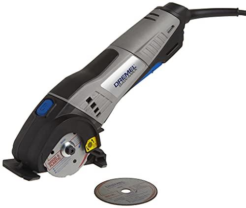 Dremel SM20-03 Saw-Max Tool Kit , Grey