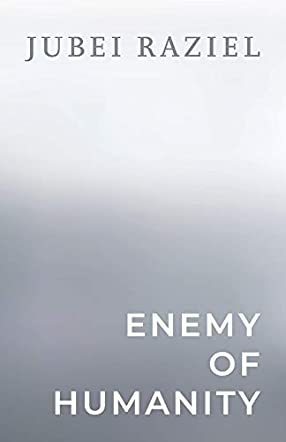 Enemy of Humanity