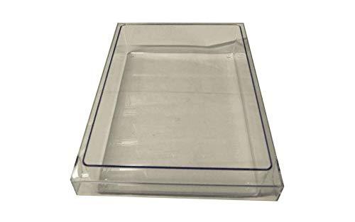 Vakuumbehälter für Neff-Kühlschrank – 00438547