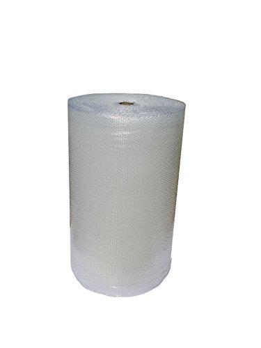 Luftpolsterfolie 50cm x 100m Noppenfolie 2 Rollen Packungfolie Verpackungsfolie Luftpolster Verpackungen Folien Zum Verpacken Umzugfolie Luftpolsterfolie Plastikfolie Umzugsfolie Verpackungsmaterial