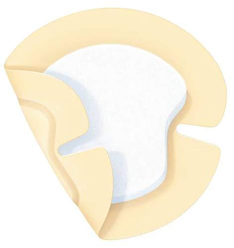 Permafoam Concave 16