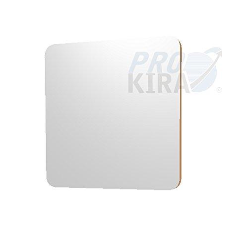 PELIPAL Solitaire 6900 Flächenspiegel/NT-SP 04 / B: 68 cm
