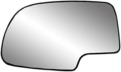 Aftermarket 89055-7805 Electric Heated Temp. Sensor Right Driver Side Wing Mirror