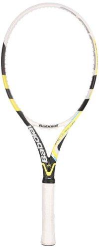 Babolat Aero Pro Lite GT Racchetta da tennis (senza corde), Senza ordine, L3