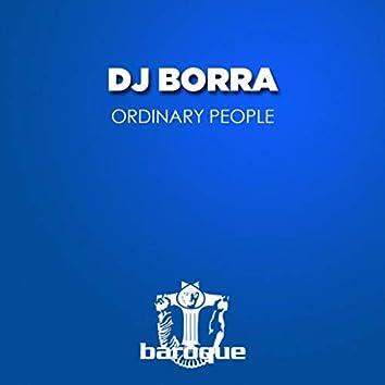 Ordinary People