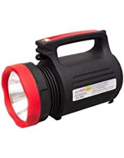 Blackwatton Wt-350 Çift Yönlü Projektör Işıldak (Powerbanklı)