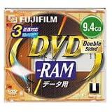 FUJIFILM DDRMC94C3X