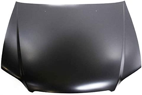 Partomotive For CAPA 01-02 Accord Outlet sale feature Assembly Prim Hood Ranking TOP10 Sedan Panel