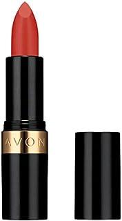 Avon - Batom Power Stay Vermelho Raro