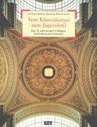 Vom Klassizismus zum Jugendstil: Das 19. Jahrhundert in Belgien. Architektur und Interieurs