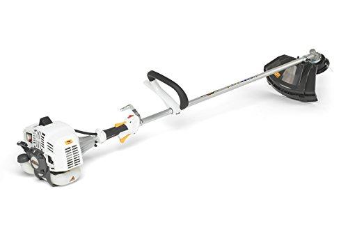 ALPINA B32 32.6cc Petrol Brushcutter