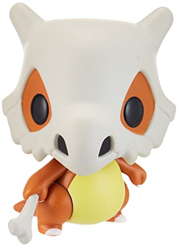 Funko Pop Games: Pokémon™ - Cubone...