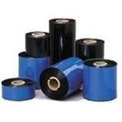 Cognitive 12PK Ribbon Wax 4.23X3156 04-00-0028-01