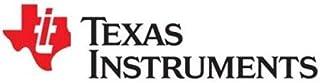 Texas Instruments TI-Nspire CX Navigator 10 User
