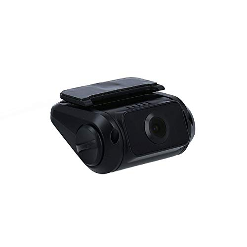 SYLVANIA - Roadsight Rear Dash Camera - 140 Degree Wide Angle, HD 1080p, Adhesive Mount, Works with Roadsight Pro and Stealth, Rear Camera, Interior Camera, Taxi, Truck