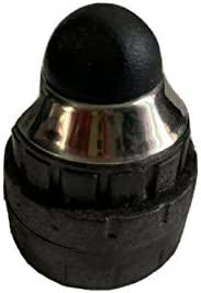 Replacement Valve Valvula Silbadora Whistling Air Escape de Reemplazo compatible with Royal product image
