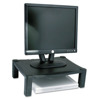 KANTEK INC.Single Level 2021 spring and summer new Height-Adjustable Rare Stand 17 1 13 3 x 4