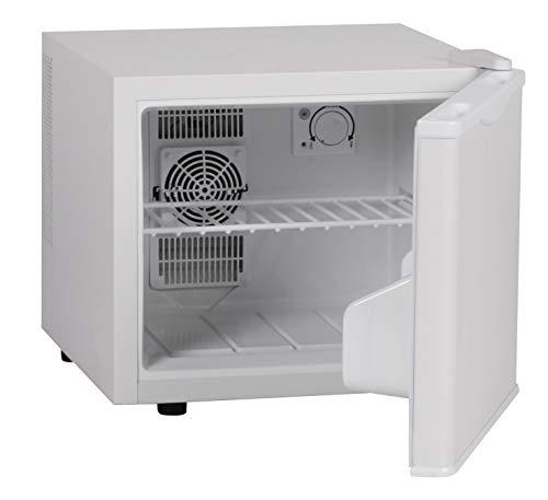 Amstyle Design - Mini frigorífico (17...