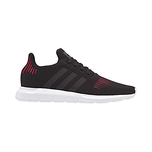 adidas Swift Run B37741, Deportivas