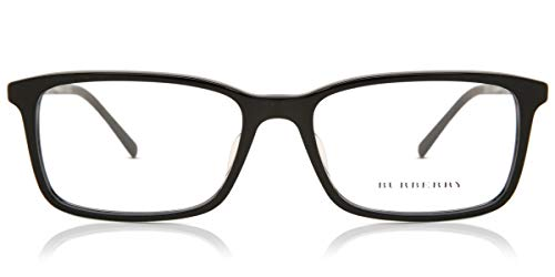 Burberry Men's BE2199F Eyeglasses Black 55mm