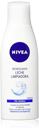 Nivea Bodylotion, 450 ml