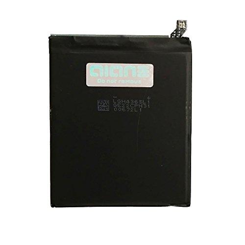 Batteria per Xiaomi Mi5s Plus - BM37 - 3800mAh