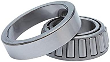 KML Set 82 (LM104949/JLM104910) TAPER ROLLER BEARINGS - INCH SIZE FACTORY NEW!