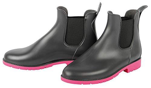 Harry's Horse Femme Boots Starter Colour de 39 39 Marron/Noir