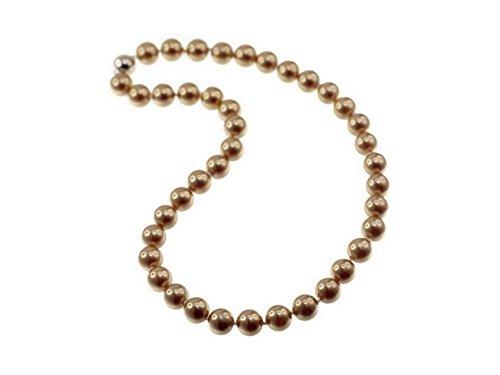 Adelia´s Armband KRISTALL-Bead