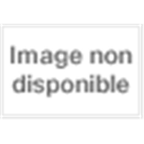 BOUCHONNERIE JOCONDI 516 Produits cave & accessoires, Gris