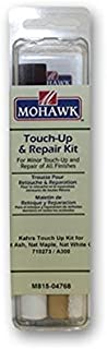Touch Up Kit - 710273