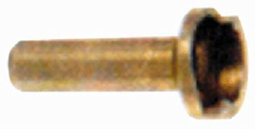 Zanussi – Einspritzdüse für Küche Zanussi 0,19/0,27 mm