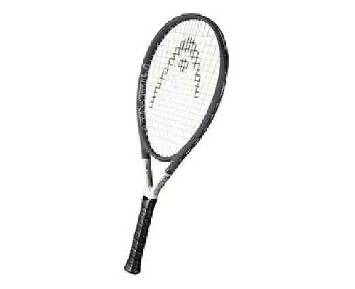 Head Ti.S6 Ursprüngliche Tennis Schläger 2 Schläger Spezial