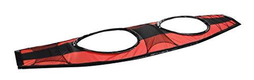 Gumotex NEU SCHLAUCHKAJAK - SEAWAVE- DER COKPIT für 2 Personen - VERTRIEB DURCH Holly Produkte STABIELO -