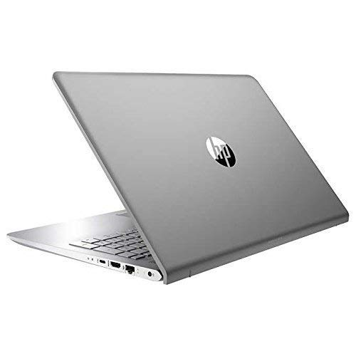 Compare HP Pavilion 2019 vs other laptops