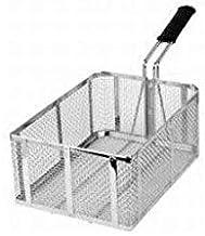 Amazon.es: cesta freidora movilfrit