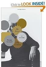 Thomas Bernhard,Carol Janeway'sMy Prizes: An Accounting [Hardcover](2010)
