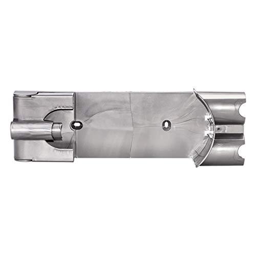 TwoCC Staubsauger für Dyson V7 V8 Teilehalter Lagerregal Pinsel Ladestation