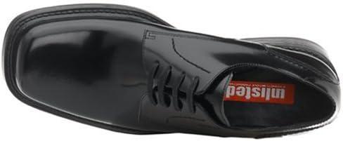 Kenneth Cole Unlisted Men's Plain Man Oxford Shoe